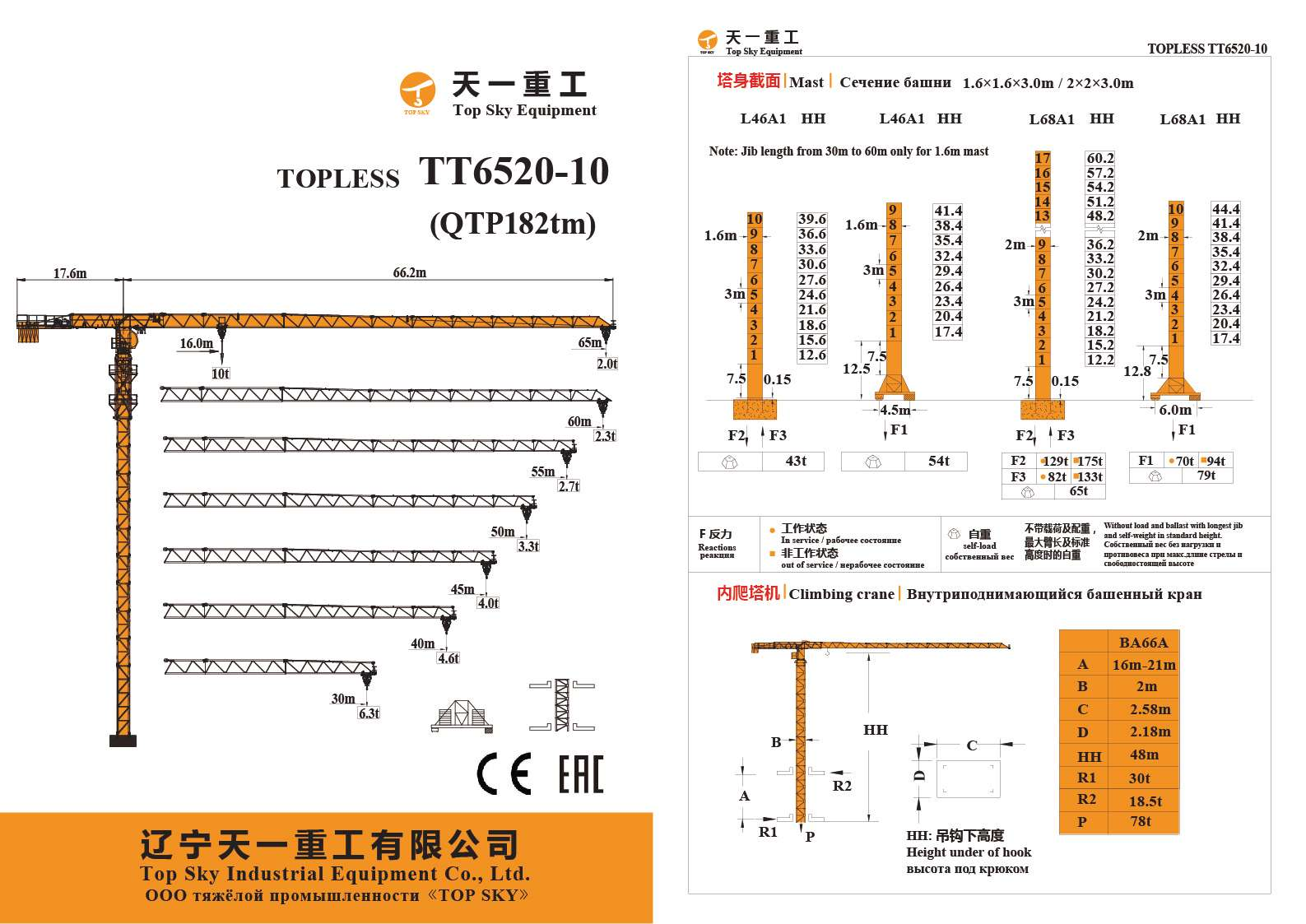 TT6520-10.jpg
