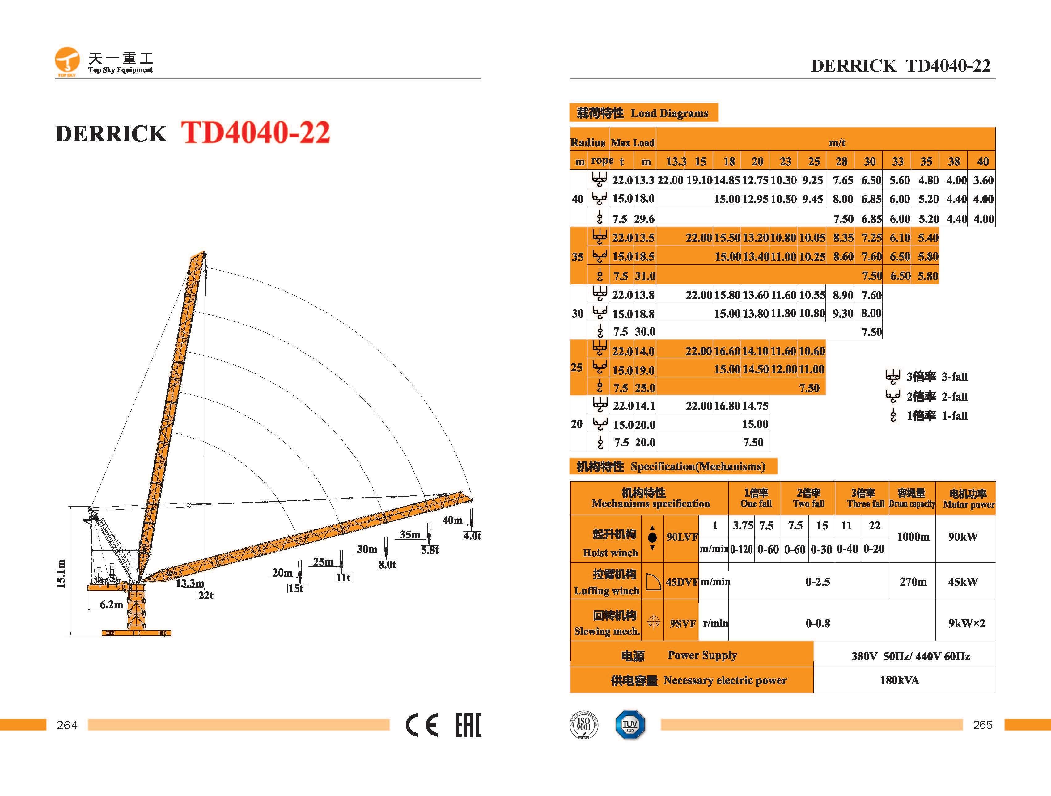 TD4040-22.jpg