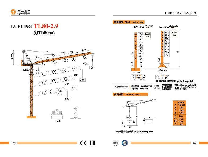 TL80-2.9.jpg